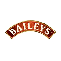 Baileys Competition