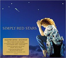 Simply Red Competition