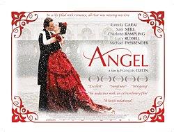 Angel. Lionsgate Films