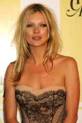 Kate Moss. Copyright LondonNet. All Rights Reserved.