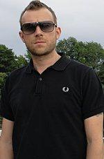 Blur to reform for Hype Park gig. Photo Credit: eurockeennes de belfort. C.C. License.