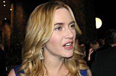 Kate Winslet Eyes Bafta Double