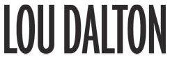 Lou Dalton announces Salon Show during London Fashion Week