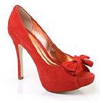 Chigwell. Faith Shoes