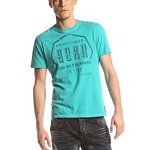 Tastic - Born graphic T-shirt. Ted Baker