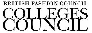 Warehouse Launch Design Competition In Association With The British Fashion Council's Colleges Council