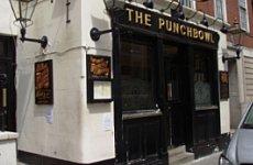 Guy Ritchie's Mayfair pub faces closure. Photo by Ewan-M. CC Licence.