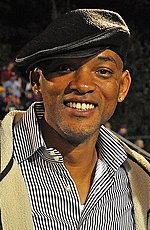 Will Smith for EastEnders. Photo Credit: Paul K. Stanley. C.C. License.