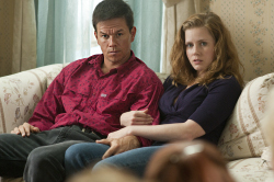 Amy Adams in The Fighter. Momentum Pictures