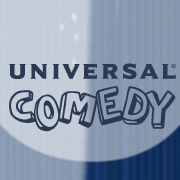 Universal Comedy on Facebook Competition.