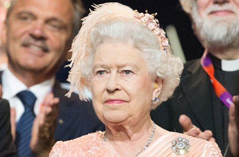 Queen to visit Woolwich Barracks in the wake of the murder of unnamed soldier