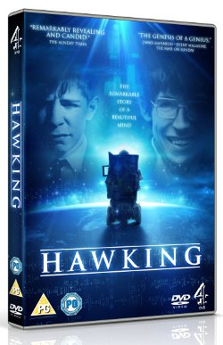 Hawking Competition.