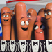 Sausage Party. Photo: courtesy of Sony Pictures. Copyright: 2016 CTMG, Inc. All Rights Reserved.