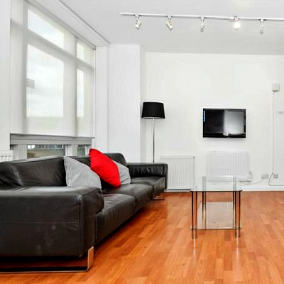 Access Apartments Paddington