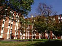 Tuffnell Park Hall