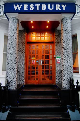 Westbury Kensington Hotel