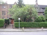 YHA London – Hampstead Heath