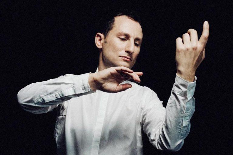 BBC Radio 3 Lunchtime Concert: Antoine Tamestit with Masato Suzuki