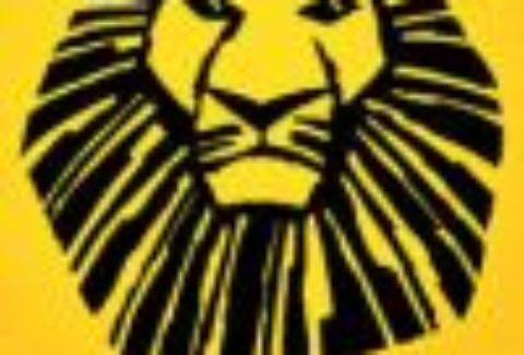 The Lion King: London, Lyceum Theatre – London Theatre Tickets