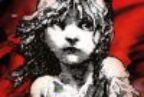 Les Miserables, Sondheim Theatre – London Theatre Tickets