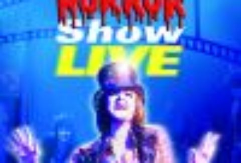 The Rocky Horror Show, Playhouse Theatre – London Theatre Tickets