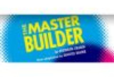 The Master Builder, Old Vic Theatre – London Theatre Tickets