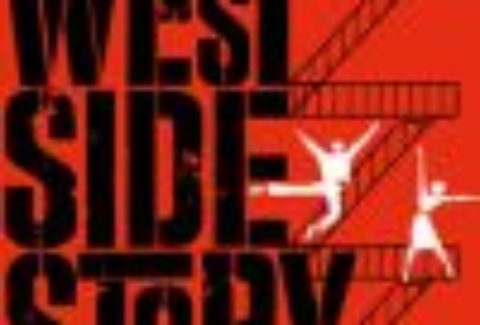 West Side Story – Film With Live Orchestra, Royal Albert Hall – London Theatre Tickets