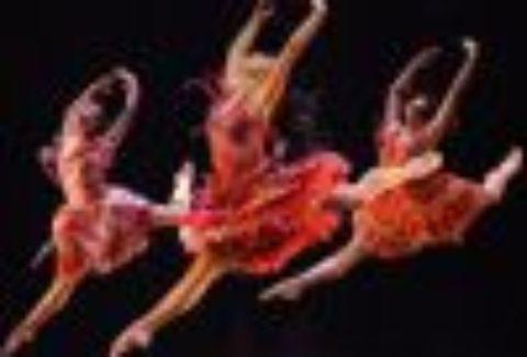West Side Story, Sadler's Wells – London Theatre Tickets