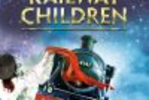 The Railway Children, King's Cross Theatre – London Theatre Tickets
