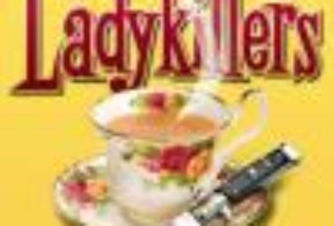 The Ladykillers, Vaudeville Theatre – London Theatre Tickets