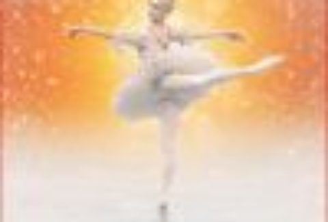 The Nutcracker – Royal Ballet, Royal Opera House – London Theatre Tickets
