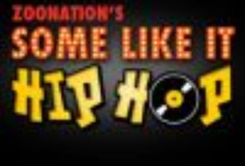 Zoonation: Some Like It Hip Hop, Peacock Theatre – London Theatre Tickets