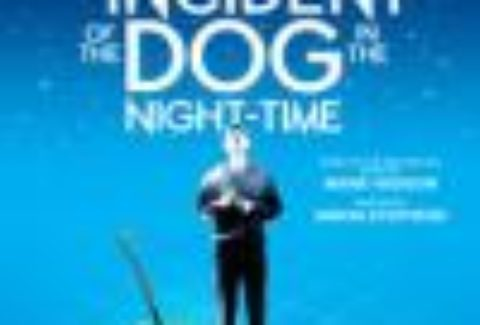 The Curious Incident of the Dog in the Night-Time, Apollo Theatre – London Theatre Tickets