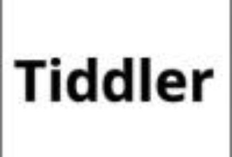 Tiddler, Wyndham's Theatre – London Theatre Tickets