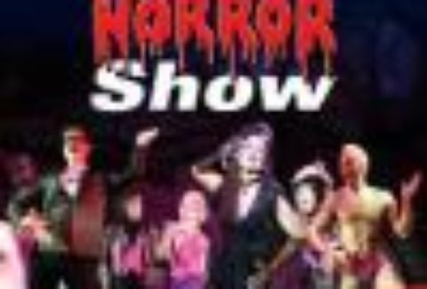 The Rocky Horror Show: Wimbledon, New Wimbledon Theatre – London Theatre Tickets