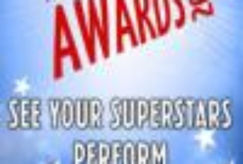 Whatsonstage.com Awards, Palace Theatre – London Theatre Tickets
