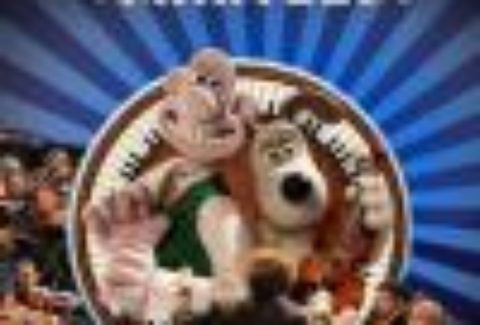 Wallace and Gromit's Musical Marvels, Hammersmith Apollo – London Theatre Tickets