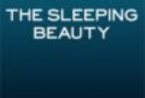 The Sleeping Beauty, Royal Opera House – London Theatre Tickets