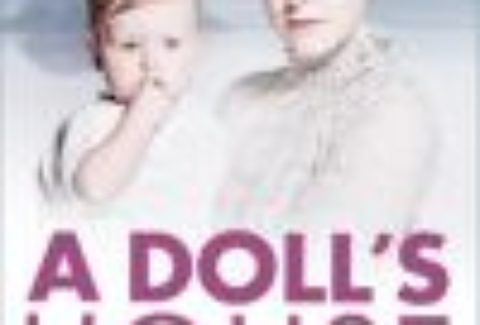 A Doll's House, Duke of York's Theatre – London Theatre Tickets