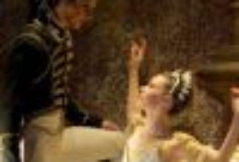 The Sleeping Beauty: Birmingham Royal Ballet, Sadler's Wells – London Theatre Tickets