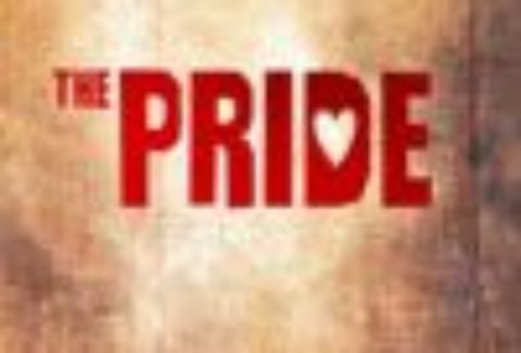 The Pride, Trafalgar Studio One – London Theatre Tickets