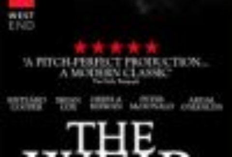The Weir, Wyndham's Theatre – London Theatre Tickets