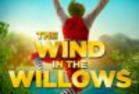 The Wind in the Willows, Vaudeville Theatre – London Theatre Tickets