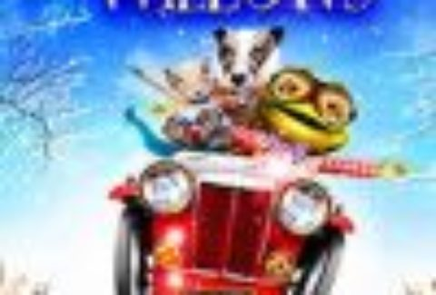 The Wind in the Willows, Rose Theatre Kingston – London Theatre Tickets