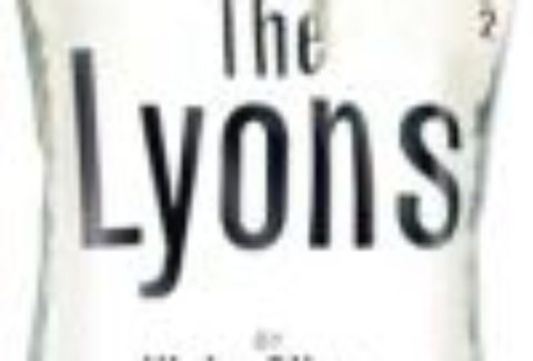 The Lyons, Menier Chocolate Factory – London Theatre Tickets
