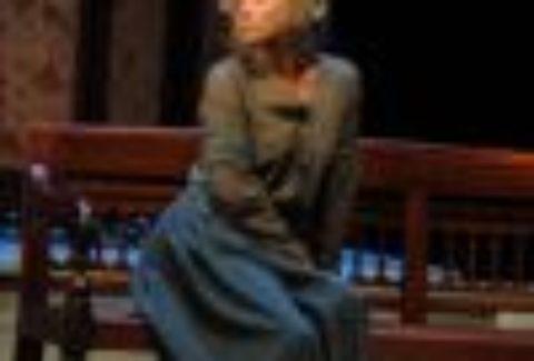 Three Sisters, Wyndham's Theatre – London Theatre Tickets