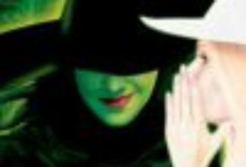 Wicked: Milton Keynes, Milton Keynes Theatre – London Theatre Tickets