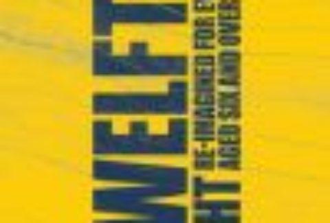 Twelfth Night Re-imagined, Regent's Park Open Air Theatre – London Theatre Tickets
