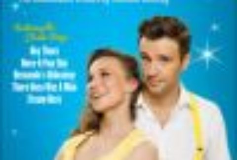 The Pajama Game, Shaftesbury Theatre – London Theatre Tickets