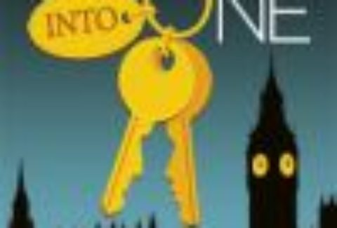 Two Into One, Menier Chocolate Factory – London Theatre Tickets
